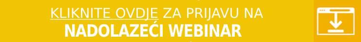 Link za prijavu za besplatno predavanje o vitaminima i njihovoj važnosti za zdravlje